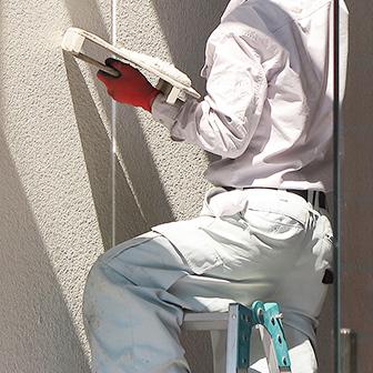 北九州市で外壁塗装のことならお任せください|株式会社ソウシン